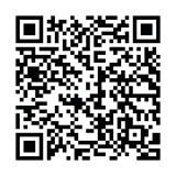 iOS版 QRコード