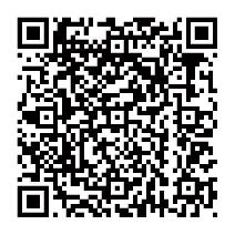 マイエピ アプリ